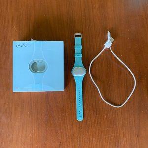 Ava Fertility Bracelet 1.2
